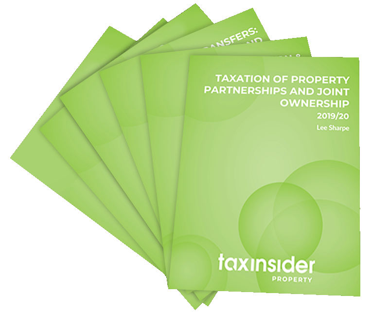 Property Tax Reports